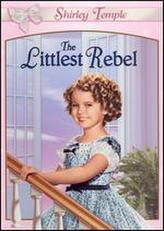 The Littlest Rebel showtimes and tickets