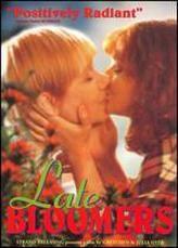 Late Bloomers (1996) showtimes and tickets