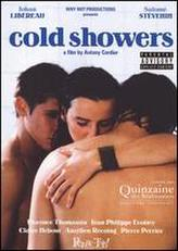 Cold Showers showtimes and tickets