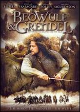 Beowulf & Grendel showtimes and tickets