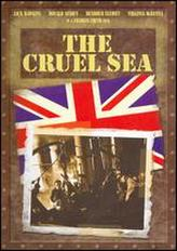 The Cruel Sea showtimes and tickets