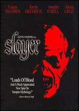 Slayer showtimes and tickets