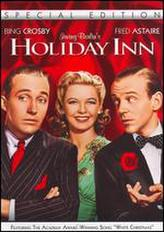 Holiday Inn showtimes and tickets