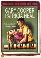 The Fountainhead showtimes and tickets