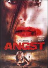 Angst (2003) showtimes and tickets