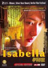 Isabella showtimes and tickets