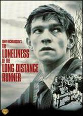 The Loneliness of the Long Distance Runner showtimes and tickets