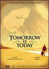 Tomorrow Is Today showtimes and tickets