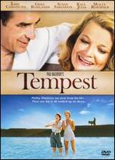 Tempest showtimes and tickets