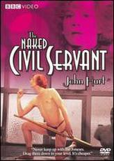 The Naked Civil Servant showtimes and tickets