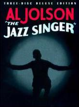 The Jazz Singer (1927) showtimes and tickets