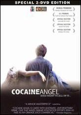Cocaine Angel showtimes and tickets
