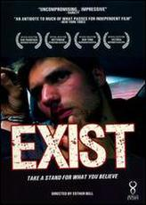 Exist: Not a Protest Film showtimes and tickets