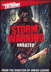 Storm Warning showtimes and tickets