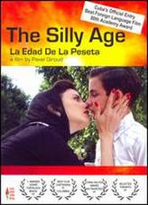 The Silly Age showtimes and tickets