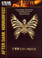 Tooth & Nail (2007) showtimes and tickets