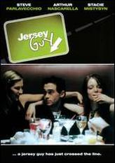 Jersey Guy showtimes and tickets