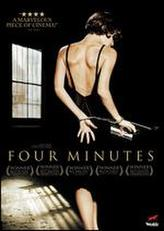 Four Minutes showtimes and tickets
