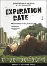 Expiration Date showtimes and tickets