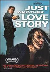 Just Another Love Story showtimes and tickets