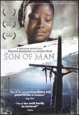 Son of Man showtimes and tickets