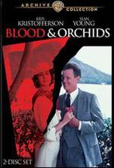 Blood and Orchids showtimes and tickets