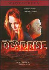 Deadrise showtimes and tickets