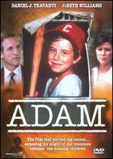 Adam (1983) showtimes and tickets