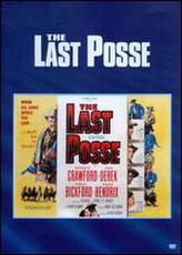 The Last Posse showtimes and tickets