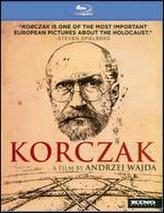 Korczak showtimes and tickets