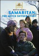 Samaritan: The Mitch Snyder Story showtimes and tickets