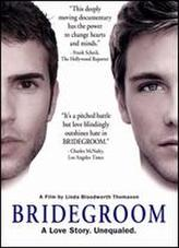 Bridegroom showtimes and tickets
