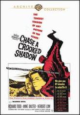 Chase a Crooked Shadow showtimes and tickets