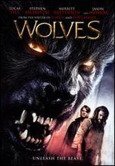 Wolves (2014) showtimes and tickets