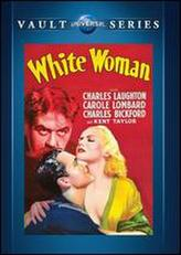 White Woman showtimes and tickets