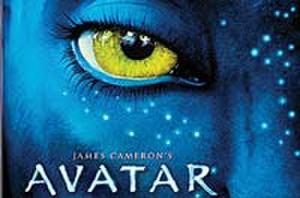 New on DVD: 'Avatar' (4/22), 'Crazy Heart' 'Minority Report' on Blu & More