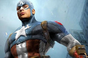 Daily Recap: 'Captain America 2' Drafts Directors, Michael Bay Says 'Transformers 4' Will Be His Last & More