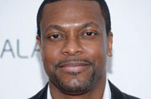 Sequel Watch: Chris Tucker Talks 'Rush Hour 4,' New 'Texas Chainsaw 3D' Clip, 'Drumline 2' and 'Last Exorcism 2'