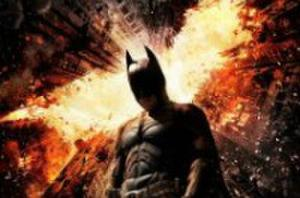 You Rate the New Release: 'The Dark Knight Rises'