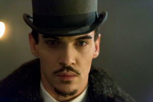 A Brief History of Dracula on the Big Screen