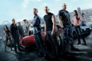 You Pick the Box Office Winner: 'Fast & Furious 6' vs. 'The Hangover Part III'