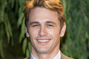 Exclusive Interview: James Franco Is the Man Behind the Curtain in 'Oz The Great and Powerful'