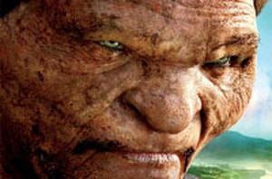 Fee, Fye, Foe, Fumm: Five New 'Jack the Giant Slayer' Posters