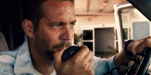 Exclusive 'Hours' Featurette: Is This Paul Walker's Best Acting?