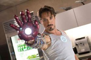 Shane Black Talks 'Iron Man 3,' 'Death Note' and 'Long Kiss Good Night' TV Series