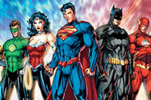 Warner Bros. Strategy to Be Opposite of Marvel, 'Justice League' to Launch Spin-off Films; Will It Work?