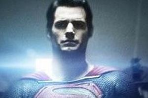 'Man of Steel' Hints at Possible New Villain, Teases Fans with Action-Packed MPAA Rating