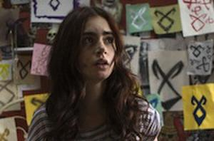 Film Mom: Critics Dismiss Movies for Teen Girls; Does This Surprise Anyone?