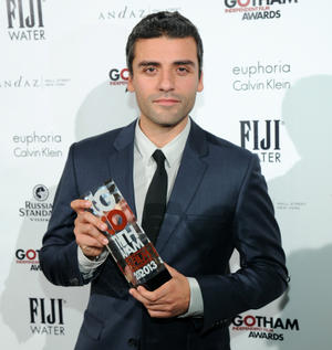 10 Films from 'Inside Llewyn Davis' Star Oscar Isaac