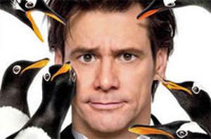 The Five – Essential Jim Carrey Comedies